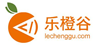 北京樂橙谷培訓學校