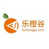 北京乐橙谷培训学校