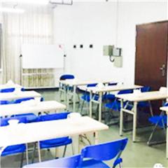 广州服装表演专业艺考高考全程班