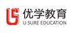 广州优学教育