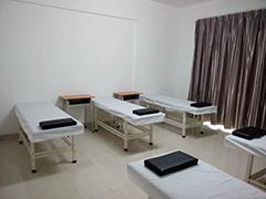 广州健康管理师培训课程