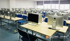 上海影视广告培训班
