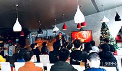 上海VR室内设计培训班