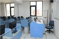 北京高级云计算工程师培训课程