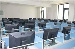 北京JAVA高级App工程师培训课程