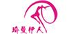 广州瑜曼伊人瑜伽培训中心