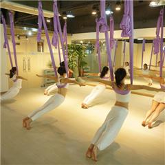 广州中国古典舞系统教练班课程