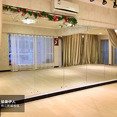 廣州瑜伽教練培訓班課程