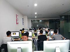 深圳教学点