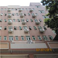 广州《计算机网络技术》专业初中起点三年制中专班