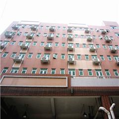 广州《通信技术》专业初中起点三年制中专班招生