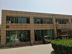 北京教学点