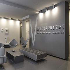 上海国际形象管理师全科保证就业研修班