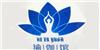 湖南荷儿瑜伽教练培训学院