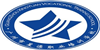 广州星源职业培训学校