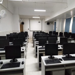 广州医养结合方向中医专业技术培训课程