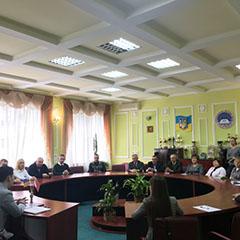 南京乌克兰敖德萨音乐学院留学培训