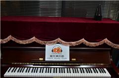 武汉0基础成人学钢琴初级课程