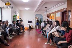 武汉0基础学钢琴短期速成体验班