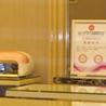 国际化妆讲师考证班