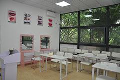 广州韩式皮肤管理培训班(7天)