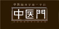 上海源华教育