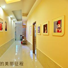 广州国际美容美体精英导师课程
