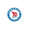 中航国铁武钢分校
