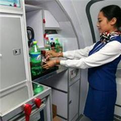 武汉机电技术应用专业初中起点3年制中专招生