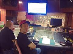 广州声乐专业初中起点中专招生简章