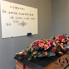 深圳花艺师全科培训班