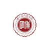 深圳博宁现代国学院