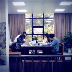 深圳国画培训班