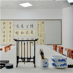 深圳古琴培训班