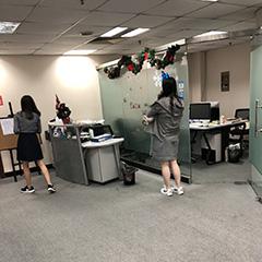上海日语外教一对二vip培训班