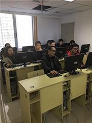 重庆电商美工设计培训就业班
