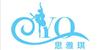 湖南思雅琪文化艺术培训中心