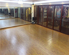 长沙开福校区