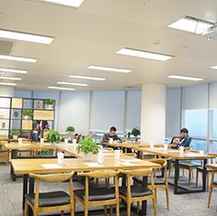 广州申请美国研究生留学培训服务课程