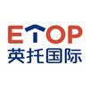 广州英托国际教育