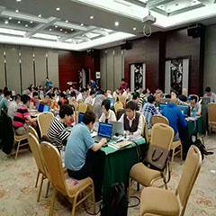 上海股票期货投资培训班