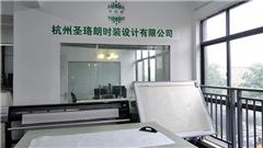 杭州高级时装制版师标准学习班