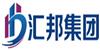 廣東匯邦工業機器人學院