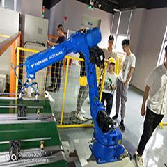 东莞自动化工程师高级班培训课程