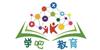广州学吧教育
