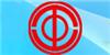 广州羊城职工职业培训