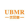 杭州优贝姆健康管理培训中心