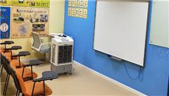 杭州小学三年级英语暑假班