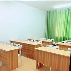 长沙A2级西班牙语专业培训班