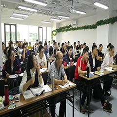 北京中专学历教育